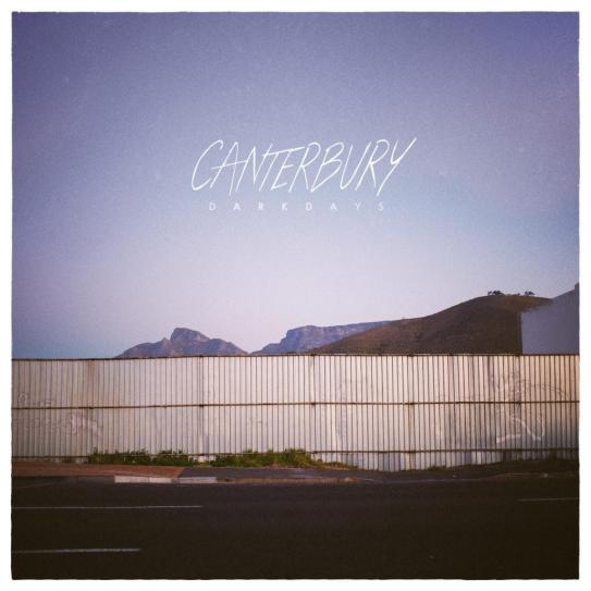 canterbury_darkdays1