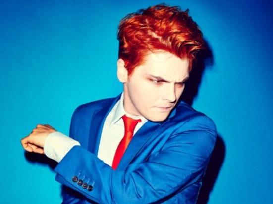 Gerard-Way-2014